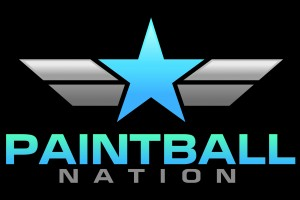 Paintball Nation